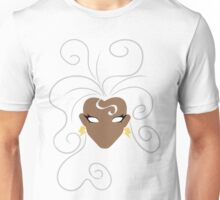'Roro Unisex T-Shirt