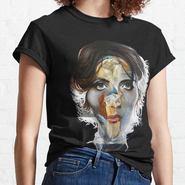 I had a dream Classic T-Shirt