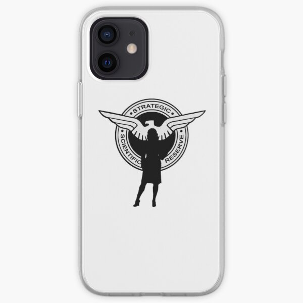Hayley Atwell iPhone cases & covers | Redbubble