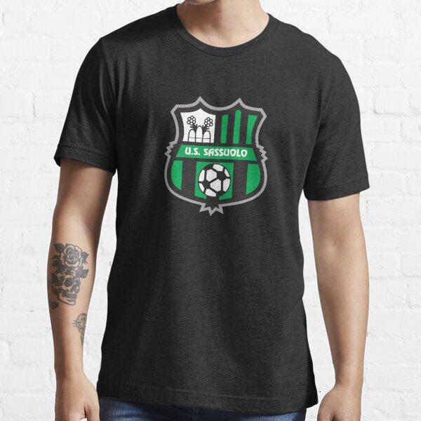 US Sassuolo Football Club Logo Essential T-Shirt