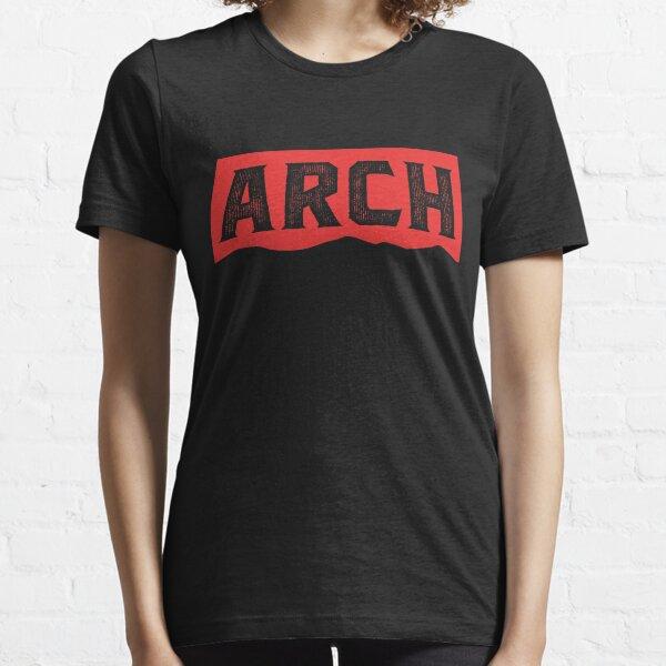 Arh Essential T-Shirt