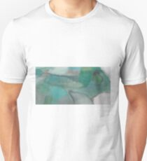 another ground Unisex T-Shirt