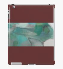 another ground iPad Case/Skin