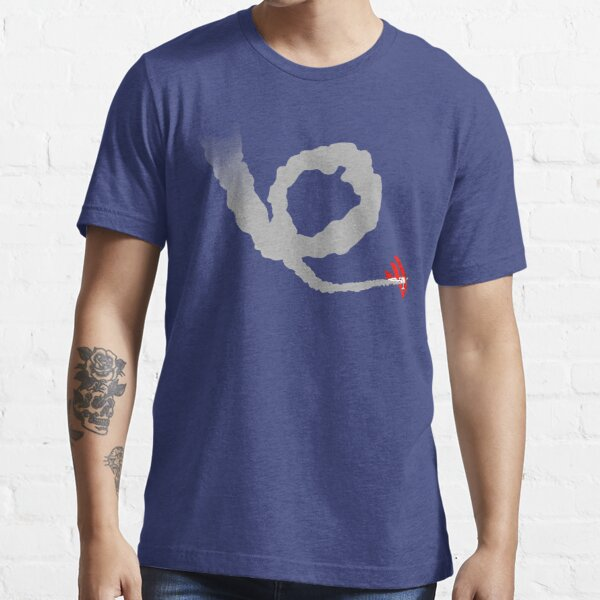 Aerobatic Airplane (Pitts) Essential T-Shirt
