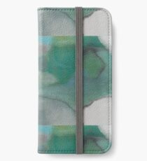 another ground iPhone Wallet/Case/Skin