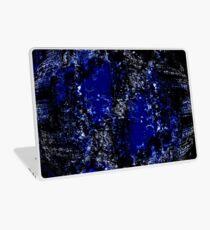 Genesis Laptop Skin