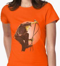 Grapefruit Moon T-Shirt