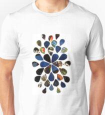 PELUSA - Underspace T-Shirt