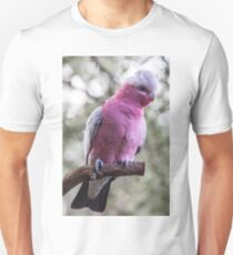 Galah T-Shirt