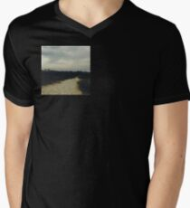 Sandy Path T-Shirt