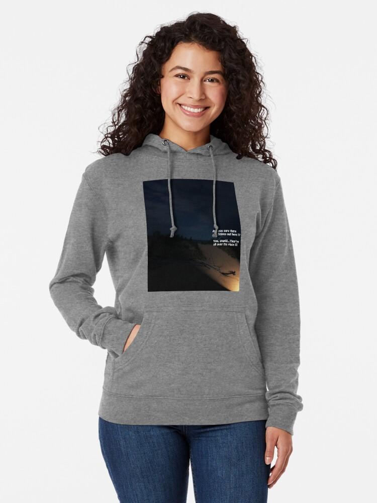 snipes hoodie