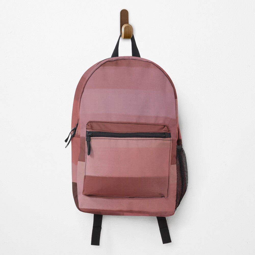 50 Shades of Meat Backpack
