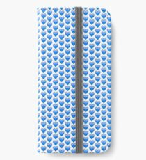 Blue Heart Emojis Device Cases | Redbubble
