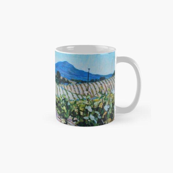 Grapeland Classic Mug