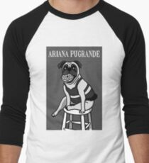 Ariana Pugrande T-Shirt
