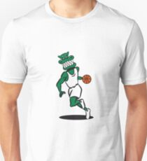 Basketball funny sports Unisex T-Shirt