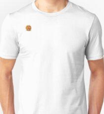 Cookie Stickers Unisex T-Shirt