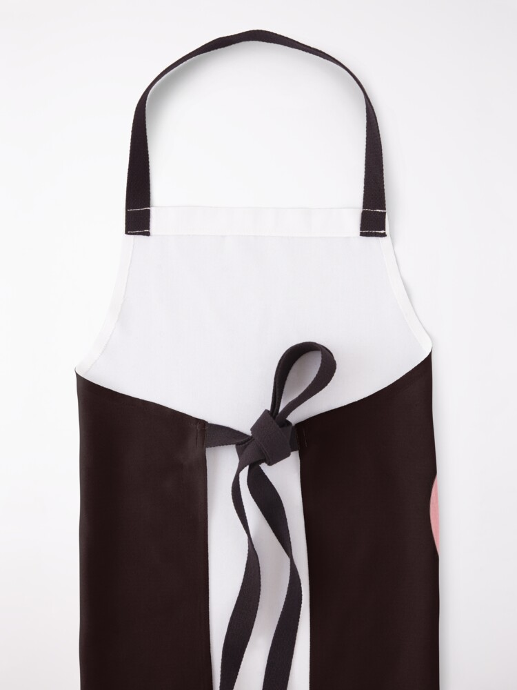 Alternate view of World Of NP Your Voices Matter Apron