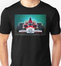 Formula 5000 Lola T332 T-Shirt