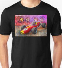 Brabham BT11a T-Shirt