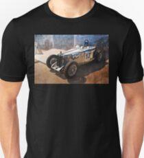 MG L Type T-Shirt