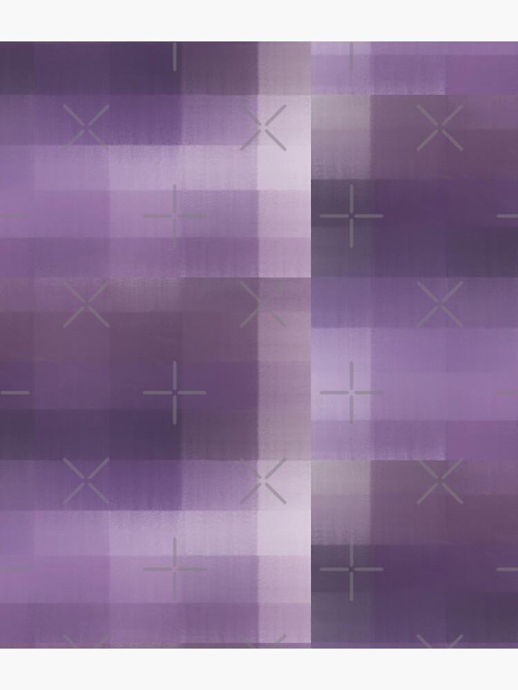 Purples by ahmadwehbeMerch