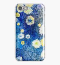 Daytime Daisies iPhone Case/Skin