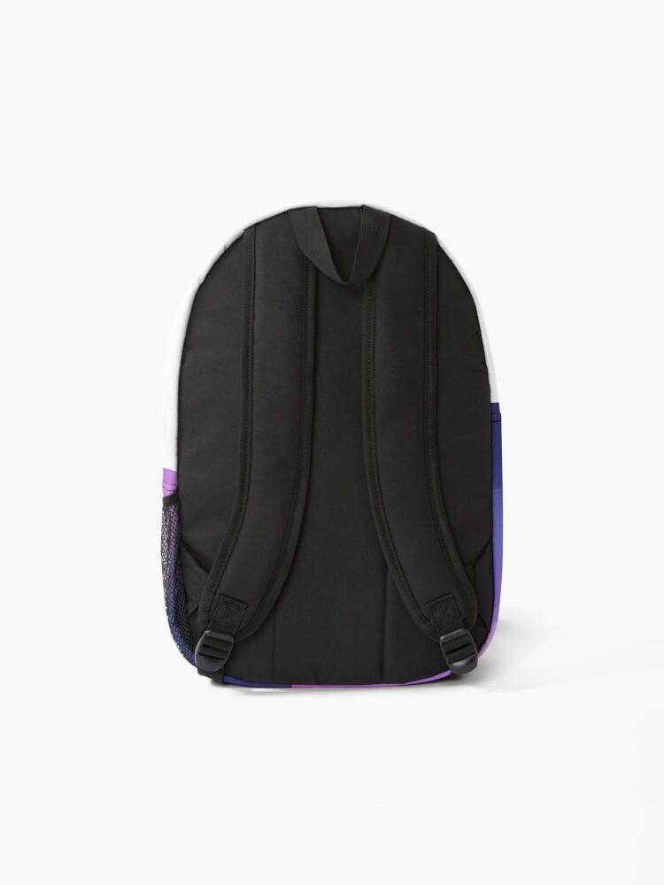 Alternate view of Furious Fastlane Backpack