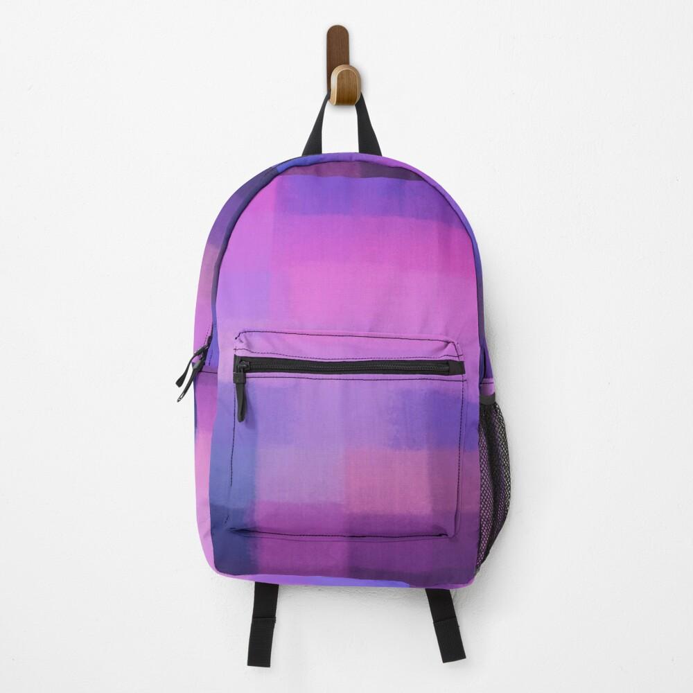 Furious Fastlane Backpack