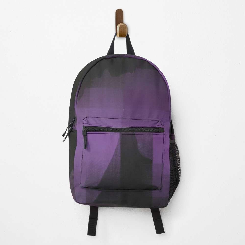 Continents of Venus Backpack