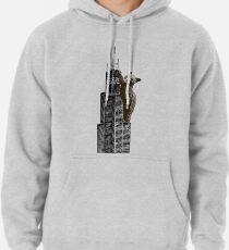 Sweatshirts et sweats à capuche sur le thème Chicago Cubs