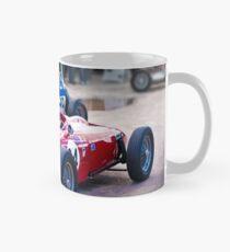 Nota Major and Nota BMC Formula Junior Classic Mug