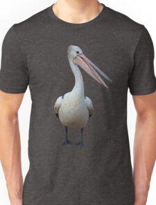 Pelican. Unisex T-Shirt