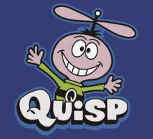 Quisp | Unisex T-Shirt