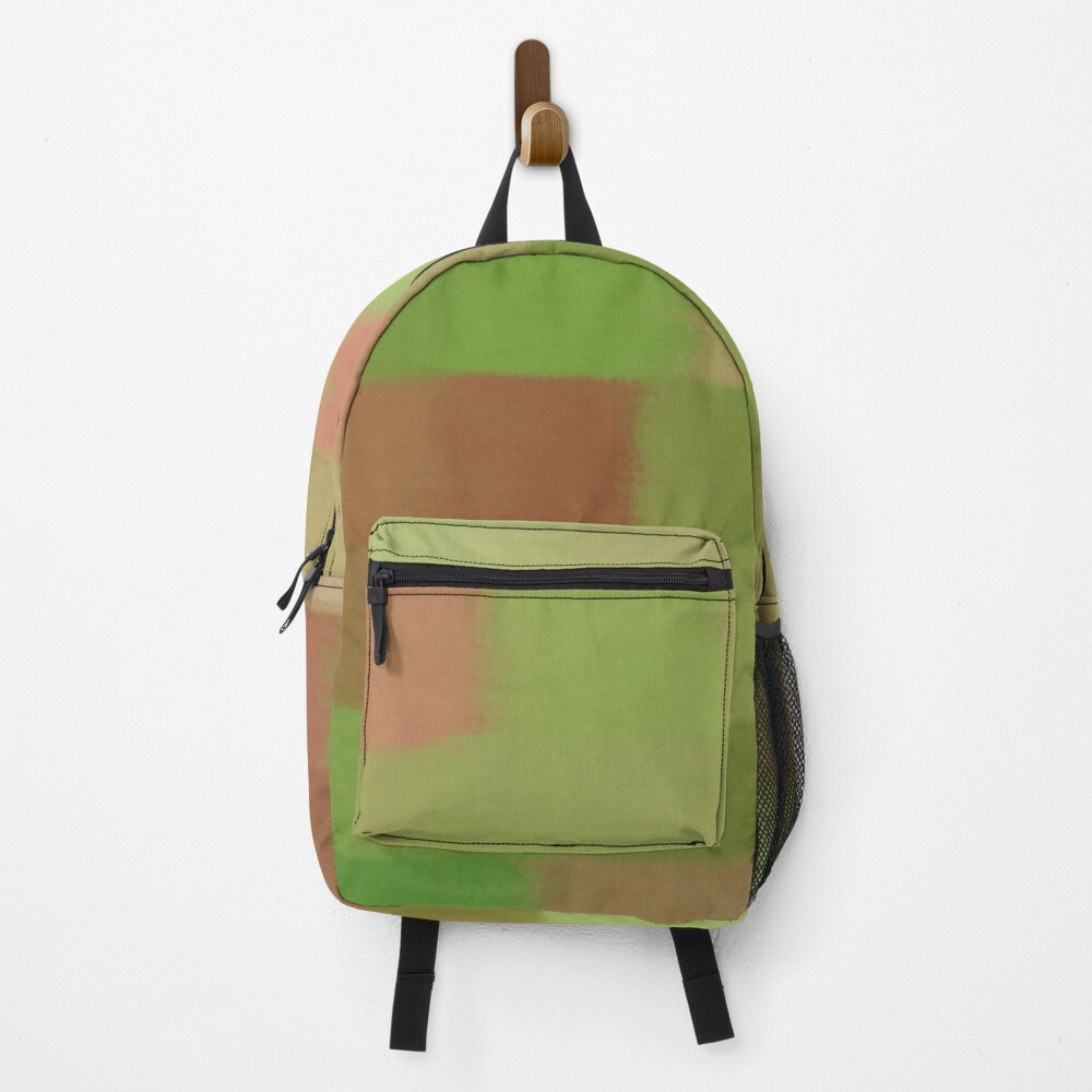 Neighbours Backpack