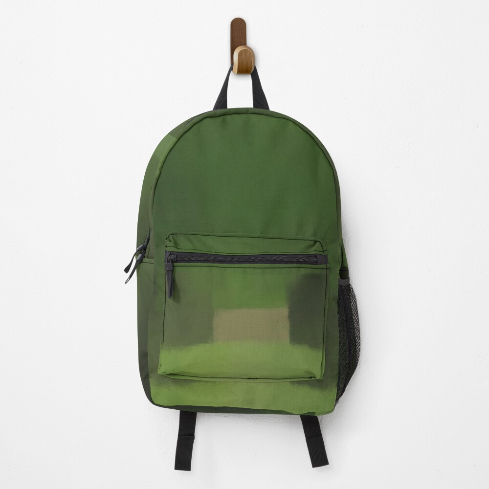 Home Backpack