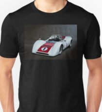 1968 Can-Am Lola T160 T-Shirt