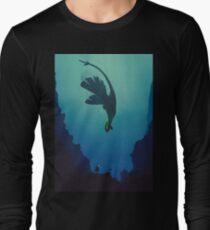 Lugia... T-Shirt