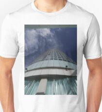 The Climb T-Shirt