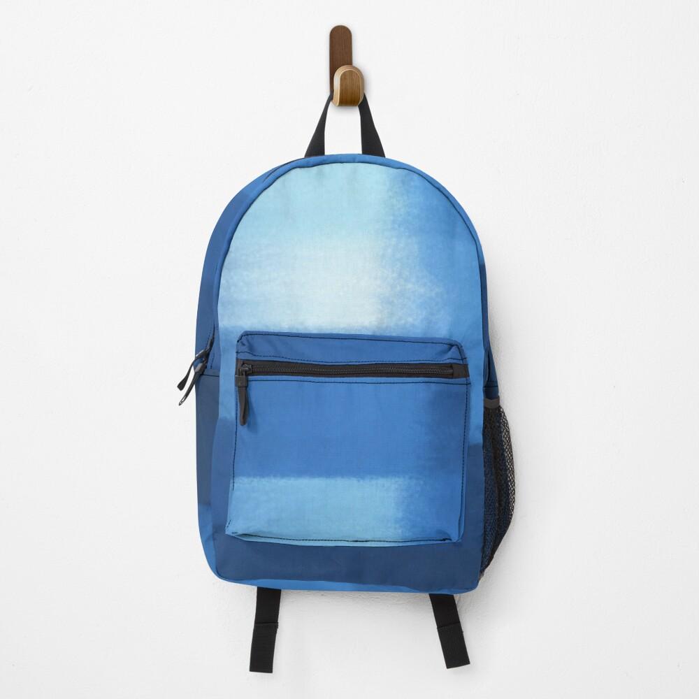 Rupture Backpack