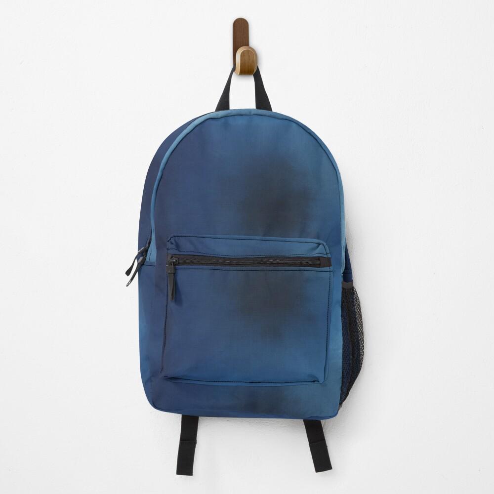 Deep Gaze Backpack