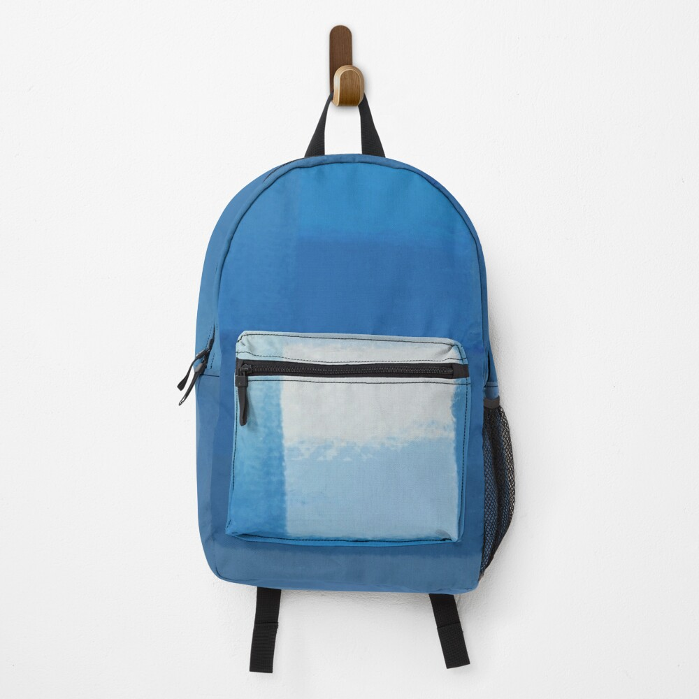 Crystal Palace Backpack