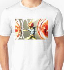 Tsunayoshi Sawada  T-Shirt