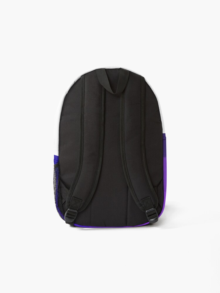 Alternate view of Twilight Backpack