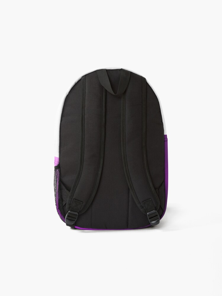 Alternate view of Romance Backpack