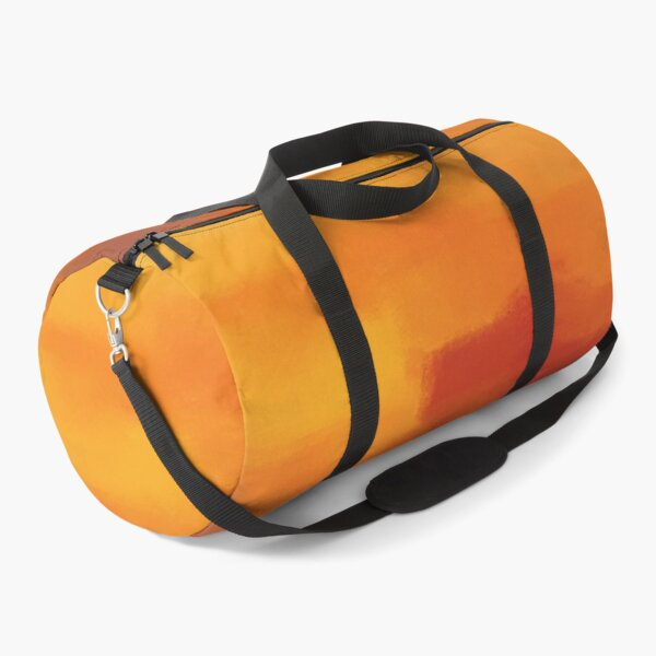 Touch Duffle Bag