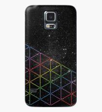 Daft Case/Skin for Samsung Galaxy