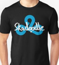 C9 Skadoodle | CS:GO Pros Unisex T-Shirt