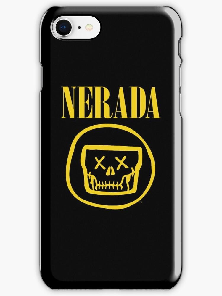 NERADA by cubik