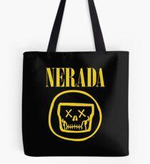 NERADA Tote Bag